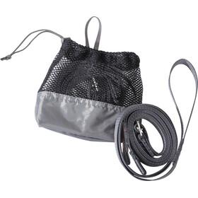 Therm-a-Rest Suspender - gris